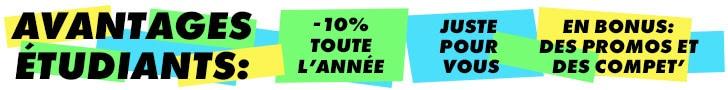 Code promo 10% Asos
