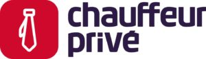 code-promo-chauffeur-privé