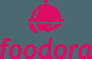 Logo-Foodora-png