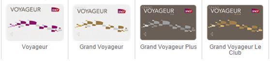 Carte Grand Voyageur.Comment Payer Le Train Moins Cher Rousseaux Les Bons Tuyaux