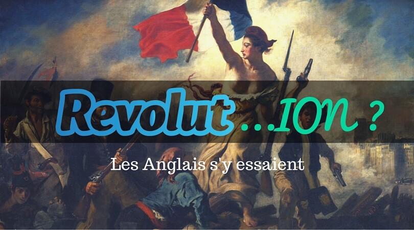 Revolut Avis