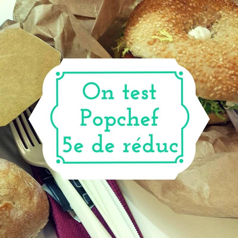 Popchef-test