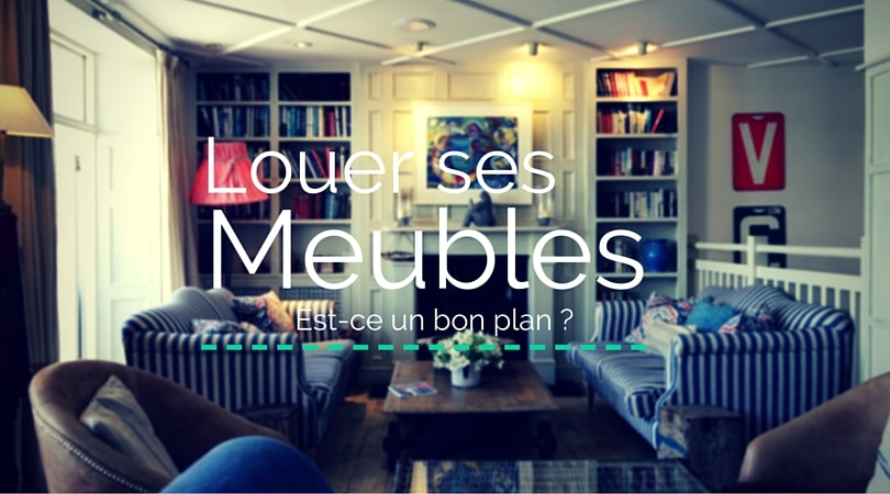 Location-meubles