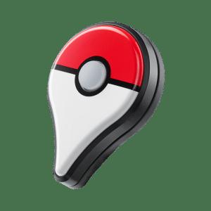 Bracelet Pokémon