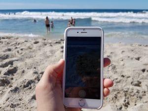 iphone-soleil