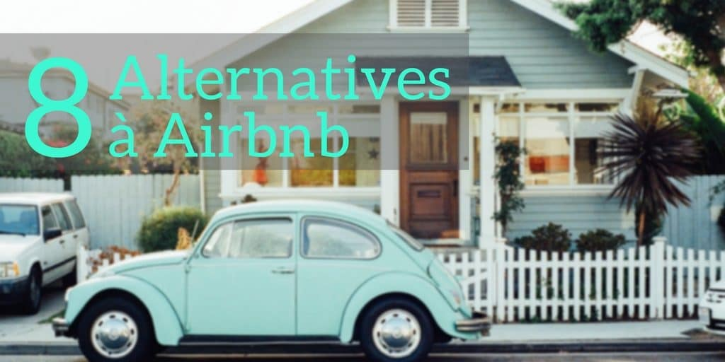 alternatives-airbnb