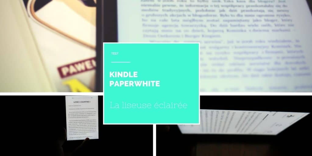 test-kindle-paperwhite