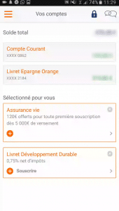 application-ing-direct