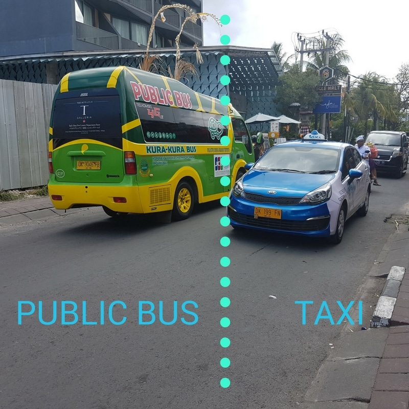 public-bus-bali