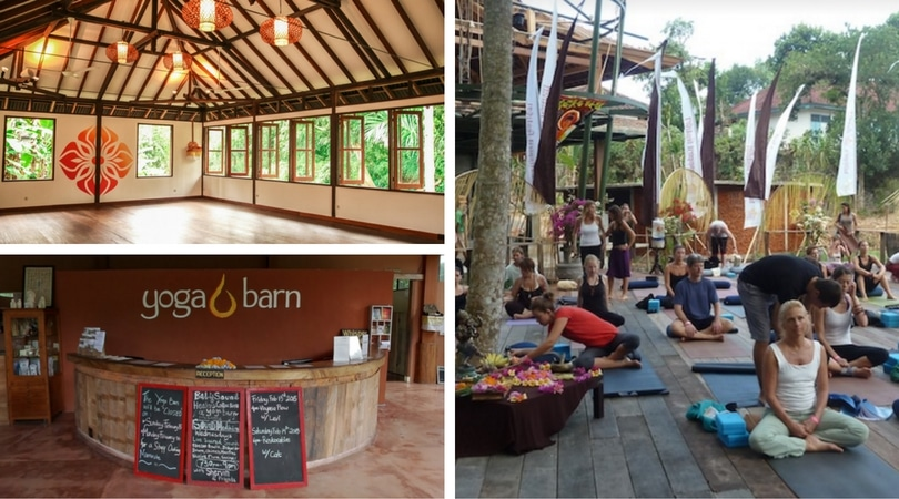 studio-yoga-ubud