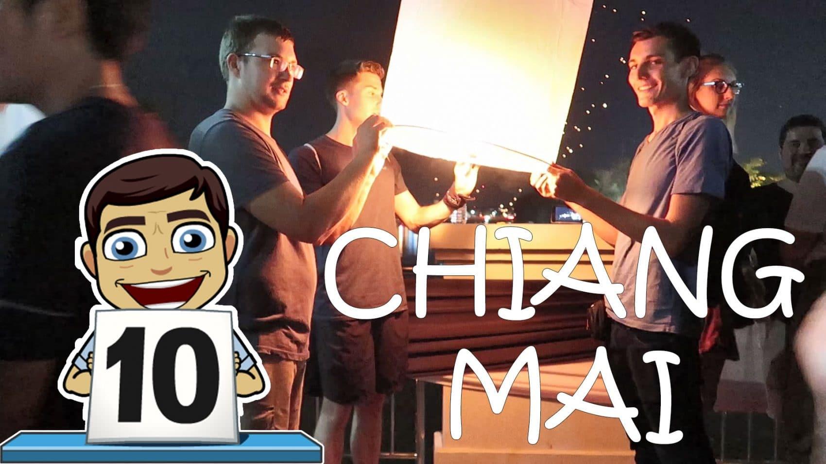 Top-10-Chiang-Mai