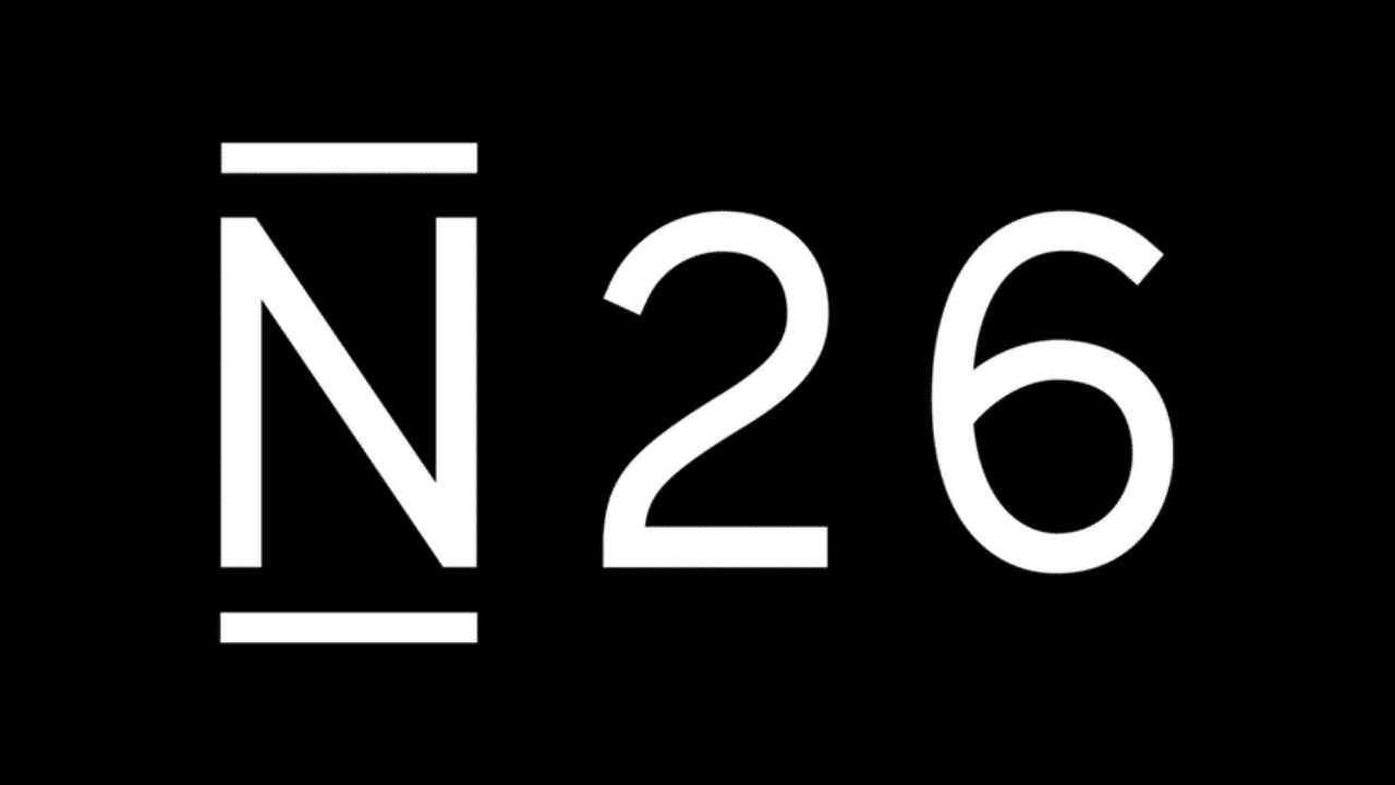 Mon Avis Sur N26 Toujours Valable En 2020 A Lire Avant De Souscrire