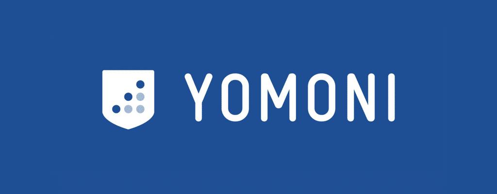 Yomoni vie avis