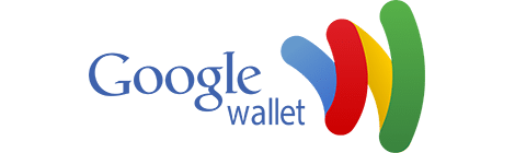 Google Wallet - paiement mobile google