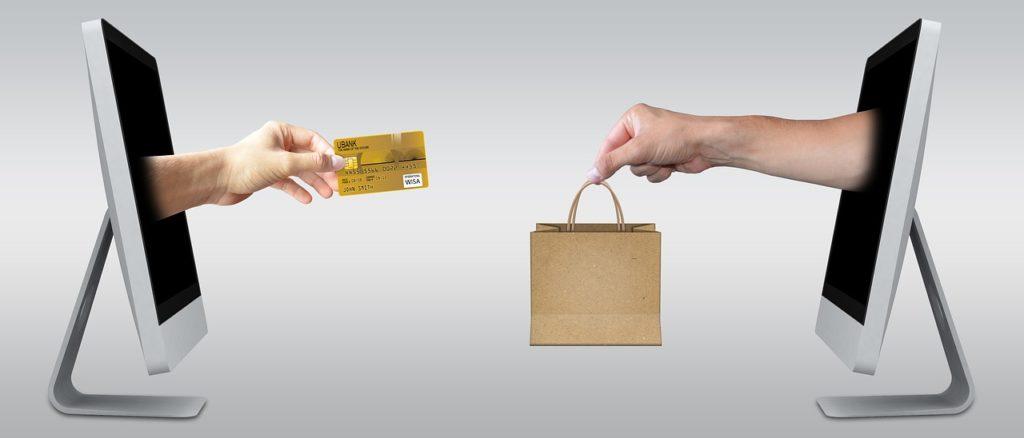 Fivory - paiement sans contact