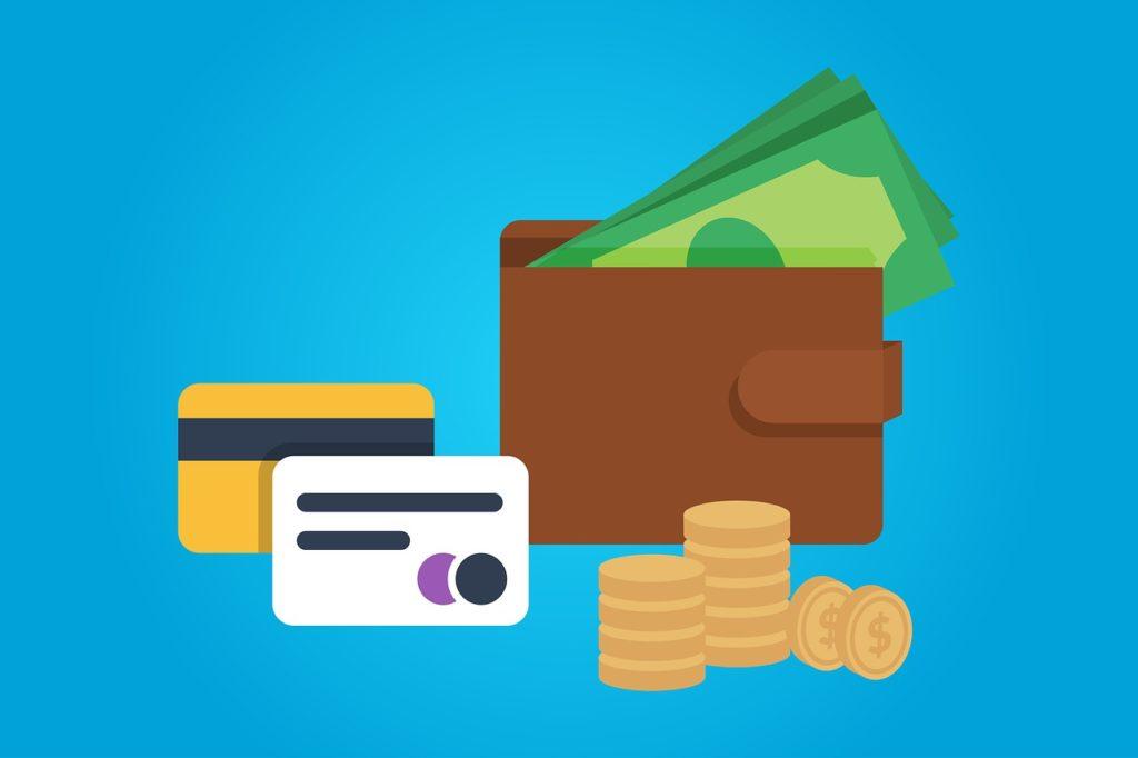 banque max - neo banque
