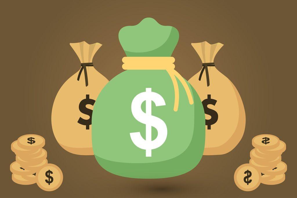banque max - paiement mobile
