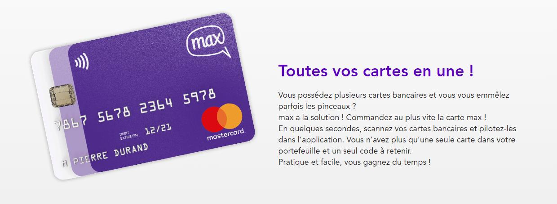 Max Mon Avis Sur La Néo Banque Du Crédit Mutuel Arkéa