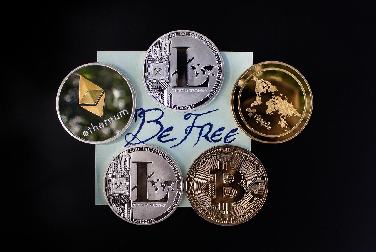 sécuriser ses crypto monnaies - la crypto monnaie