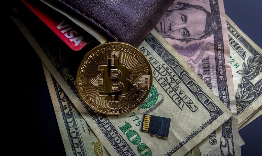 sécuriser ses crypto monnaies - protéger la crypto monnaie