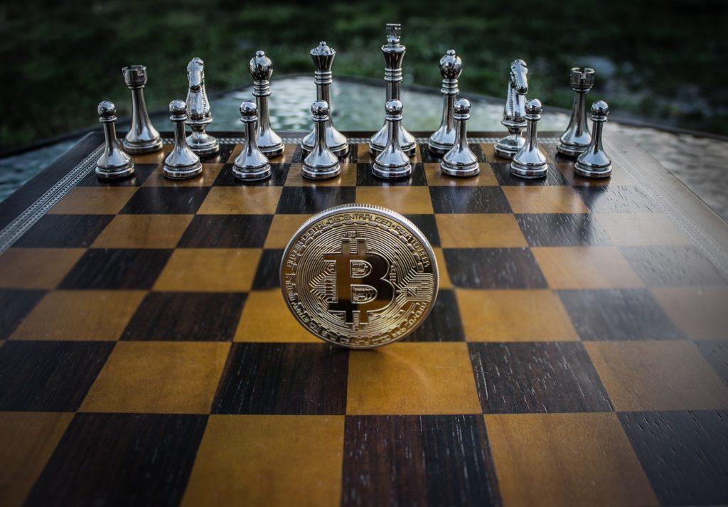 sécuriser ses crypto monnaies - protéger ses bitcoins