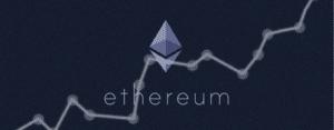 Etheureum guide
