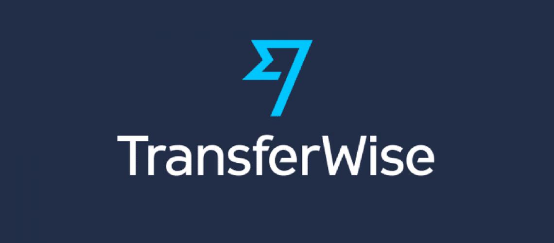 Avis transferwise