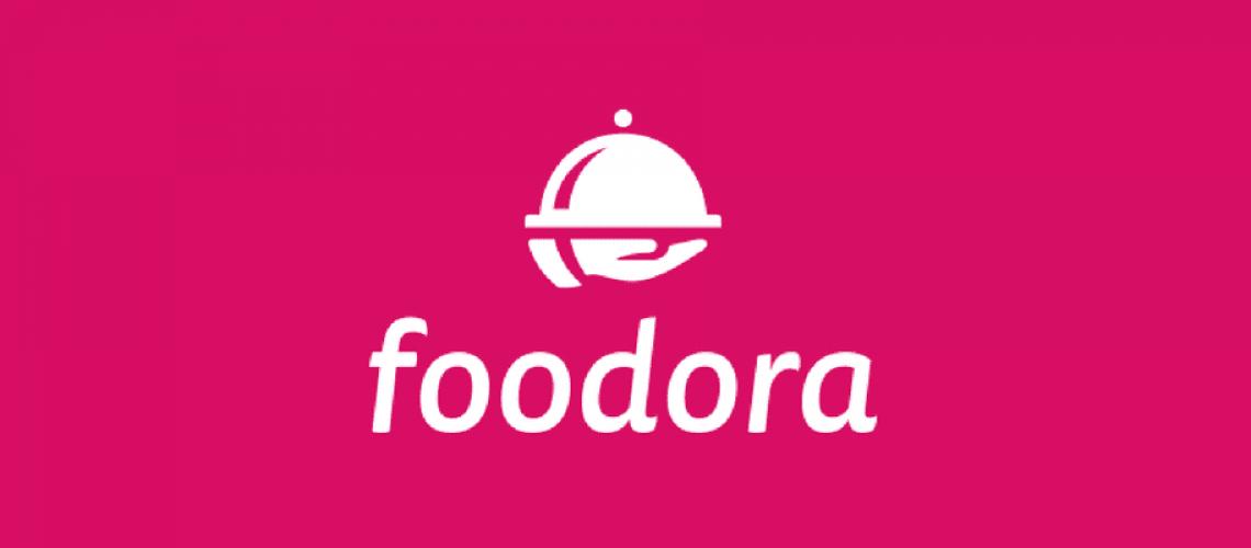 Foodora Je Test Et Te Donne Des Codes Promos Exclu Rlbt