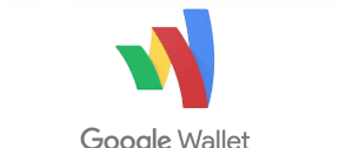 Google Wallet - paiement mobile google