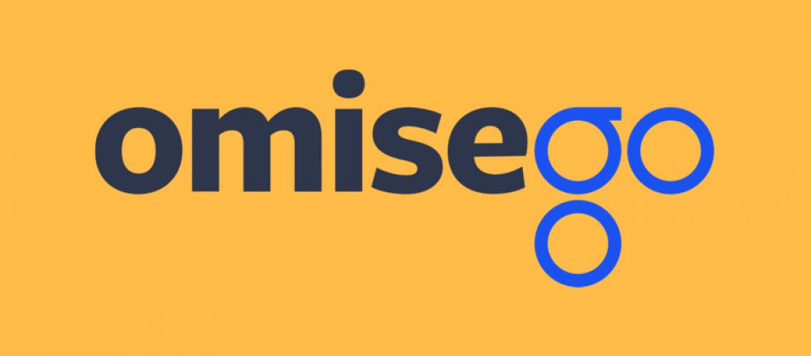 OmiseGo avis