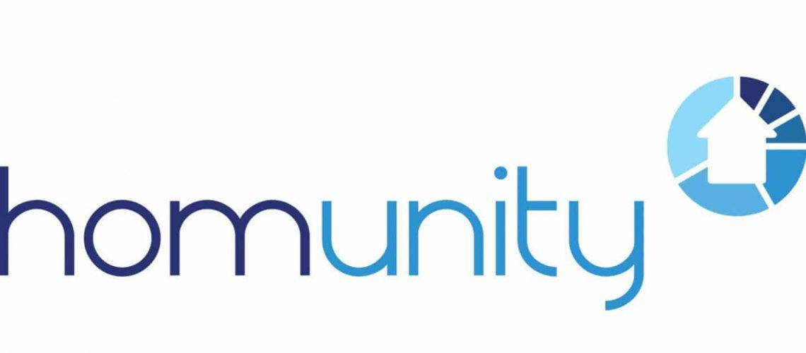 homunity19201080