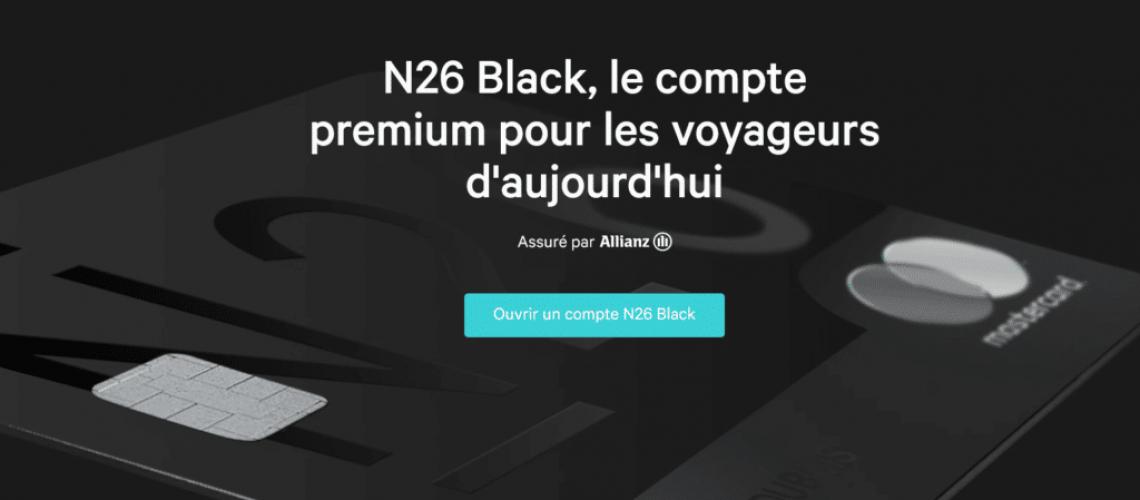 n26-black--1024x458